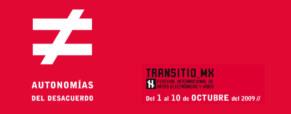 Festival Internacional de Artes Electrónicas y Video Transitio_mx 03