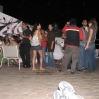 CIRCA 07 Photo Documentation