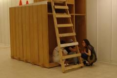 Colectivo Angora 2007