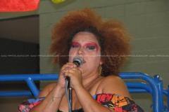 CIRCA Puerto Rico 07