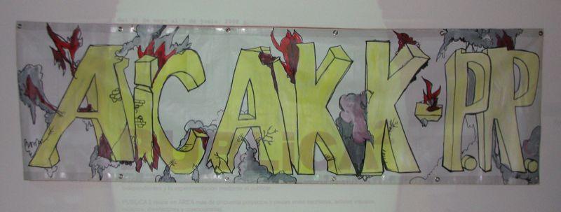 AICAKK-PR