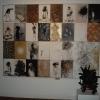 Aby Ruiz: De lo que se perdio Goya