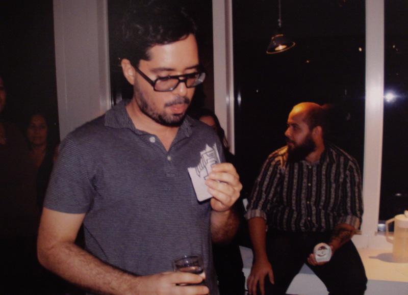 mna2009_07