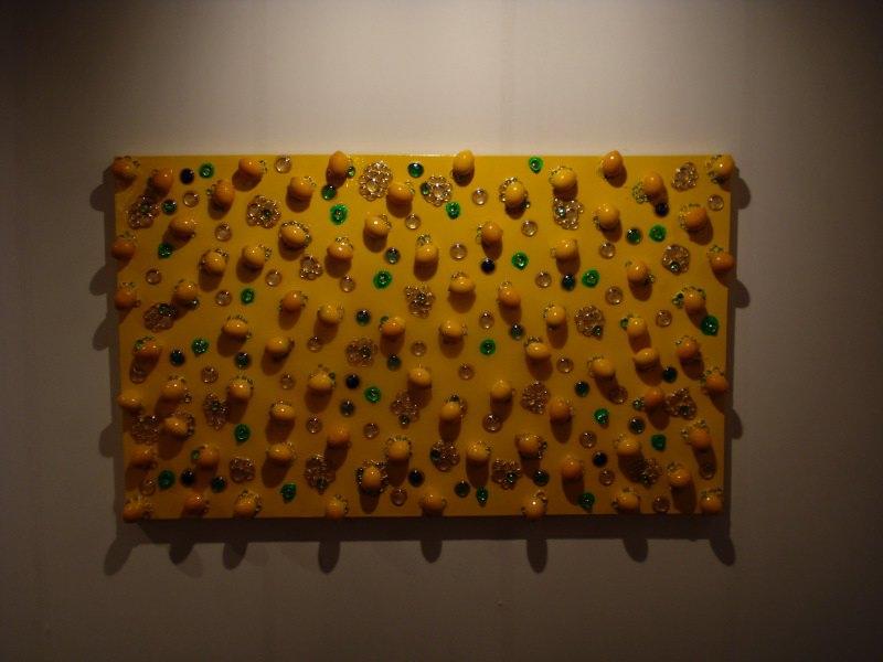 Karen Gilinski | Citric Lemon
