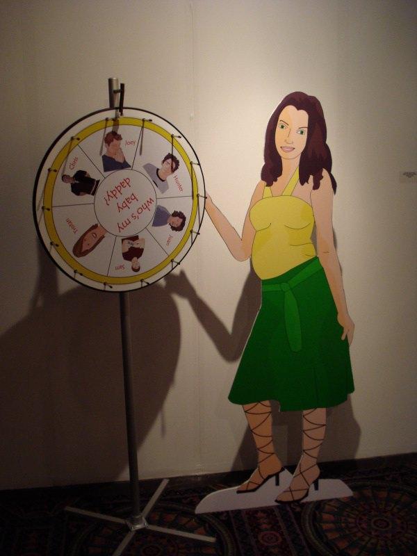 Diane Arrieta |