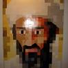 Carlos Tirado Yepez | Osama bin Laden