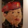 Carlos Tirado Yepez | Hugo Chavez