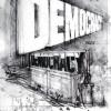 Andrei Molodkin | Democracy