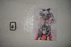 San-Juan-Street-Art