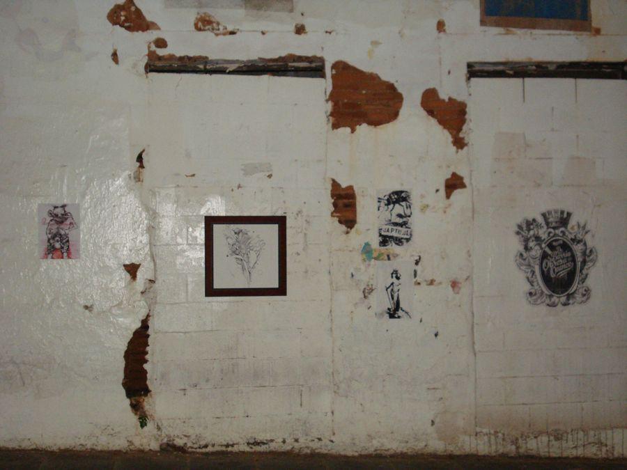 sanjuan-street-art-01
