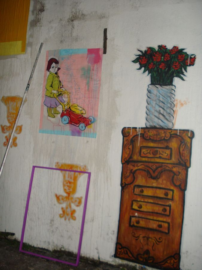 sanjuan-street-art-07