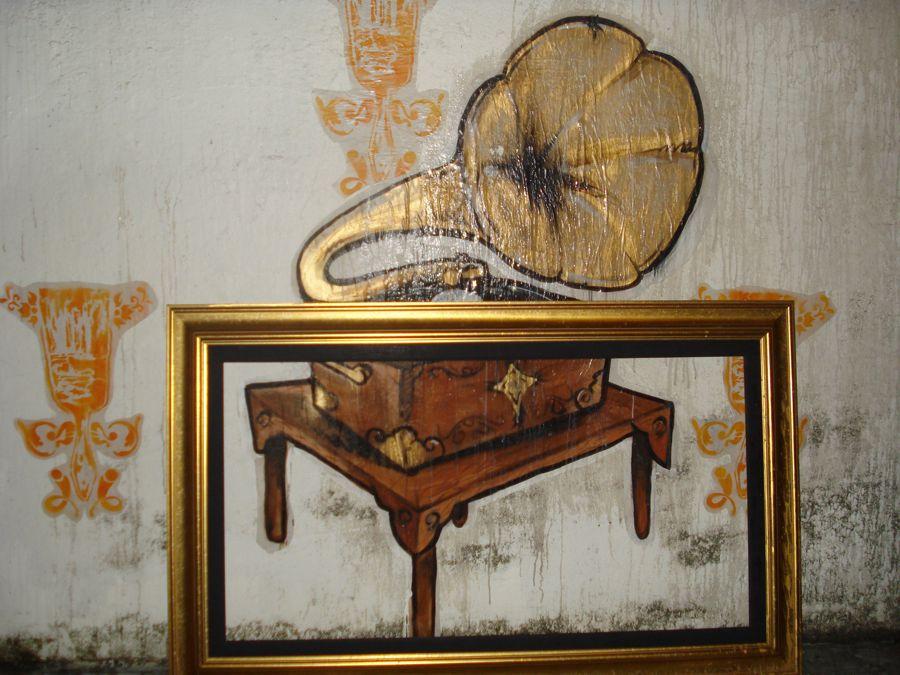 sanjuan-street-art-10