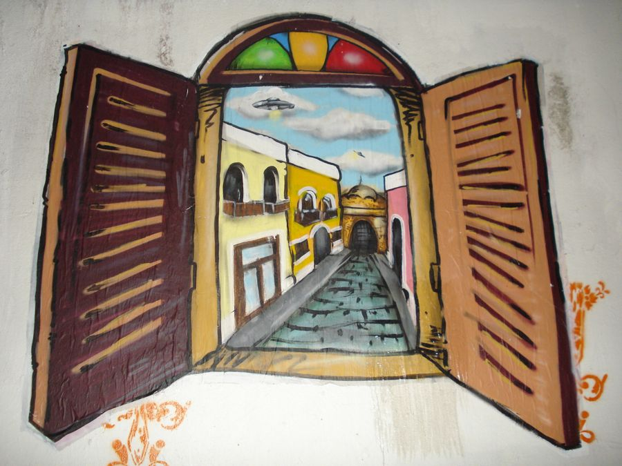 sanjuan-street-art-11