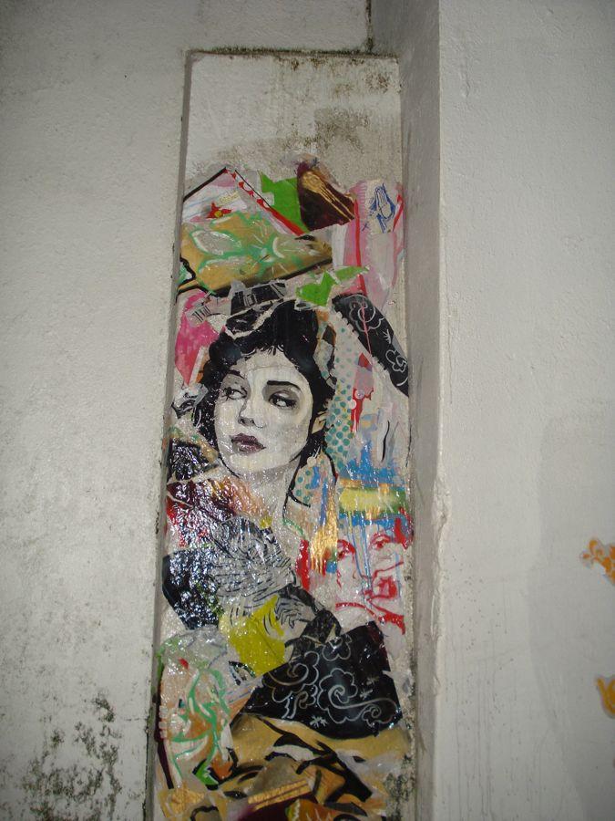 sanjuan-street-art-12