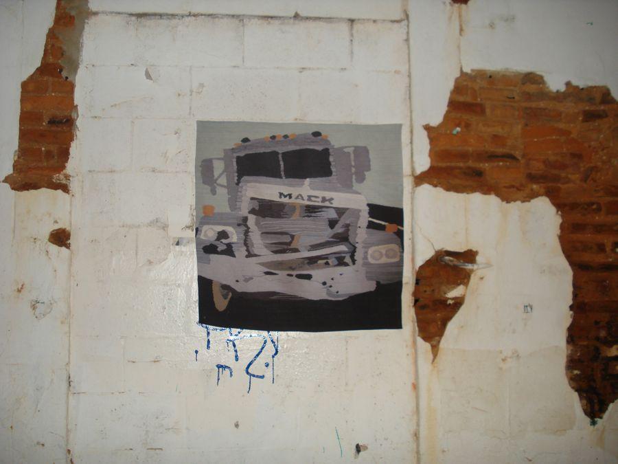 sanjuan-street-art-13