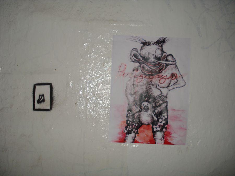 sanjuan-street-art-15