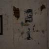 sanjuan-street-art-02