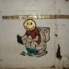 sanjuan-street-art-14