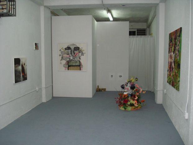 Rica Galeria