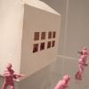 Tendencia en el Museo de Arte de Caguas (MUAC)