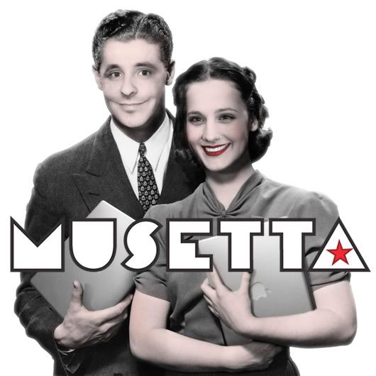 Musetta