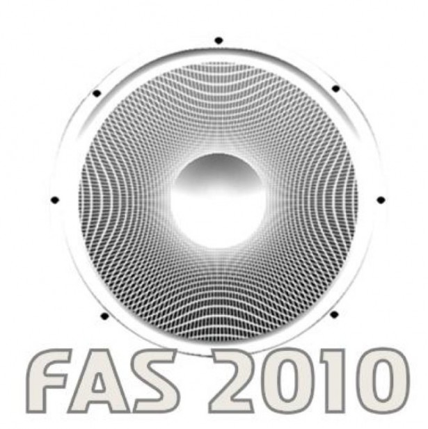FAS 2010