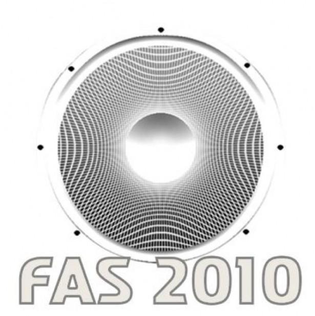 FAS 2010