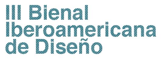 Puerto Rico en la Bienal Iberoamericana de Diseño