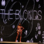 The Blonds | PRHFW 2012 | Fotografia: Janice Reyes Roman