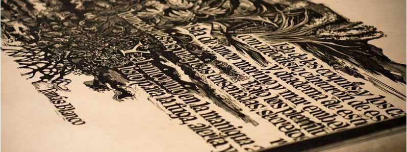 Foto tomada del portal http://www.eap.edu