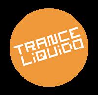 Trance Líquido