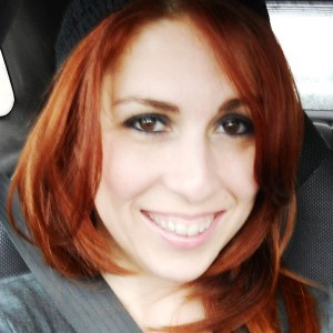 Aitza Reyes