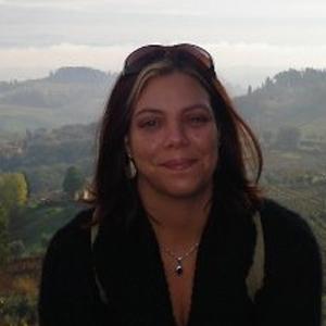Chiara Merino