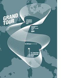 Grand Tour 2007