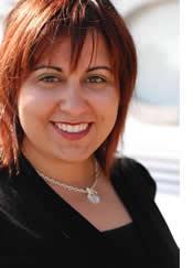 Mayleen Vega