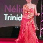 Nelida Trinidad