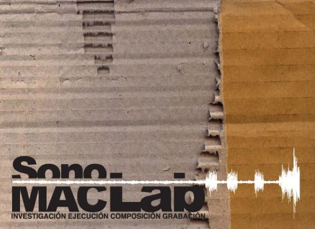Sono-MACLab