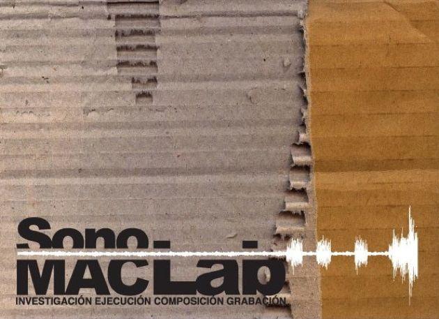 Sono-MACLab