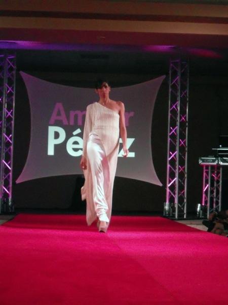 Puerto Rico Next Fashion Designer