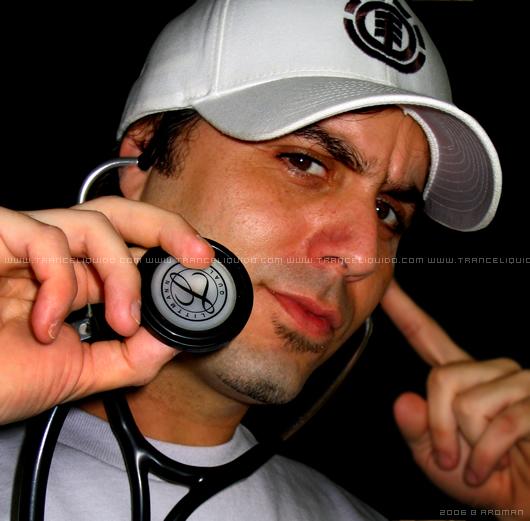 Dr. Guayo